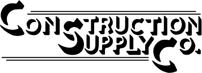 Construction Supply Co.