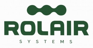 ROLAIR logo - Green JPG1_full