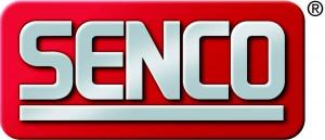 SENCO_service_center