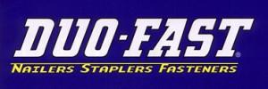 duo-fast-logo